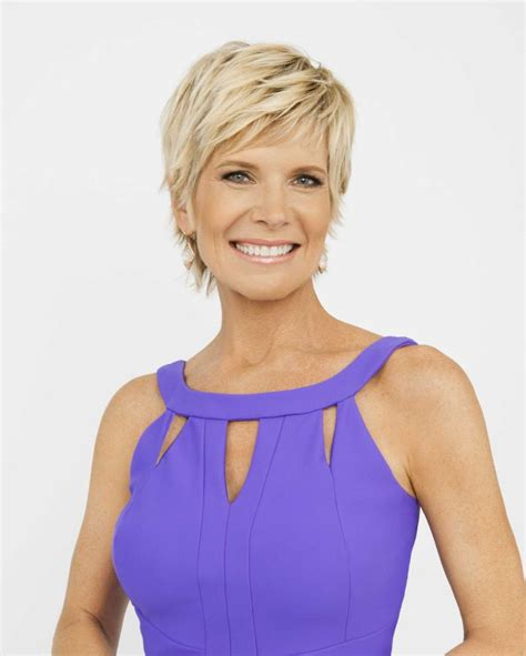 debby boone hairstyle 2013 43 best images about hairstyles on pinterest shorts