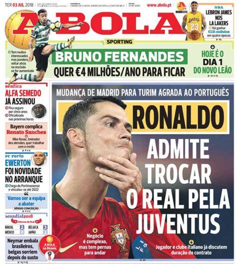 ronaldo juventus transfer news transfer news live arsenal transfer request liverpool signing utd chelsea spurs