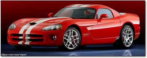 how cars work for dummies 2008 dodge viper engine control 2008 2010 viper the hottest dodge cars