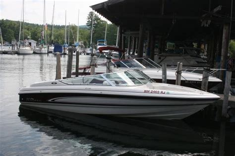 chaparral boats laconia nh 1998 chaparral 2130 ss 21 foot 1998 chaparral motor boat