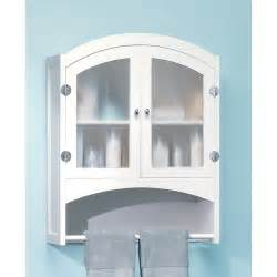 bathroom cabinets bath cabinet: wall mounted bathroom cabinets bathroom wall cabinets white