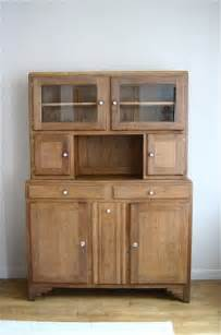 armoire buffet meubs