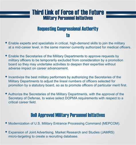 army regulation paternity leave 2016 army paternity leave milper message 2016 army paternity