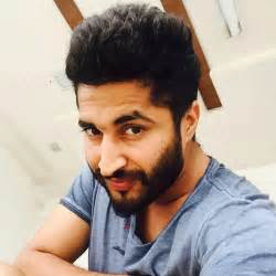 hairstyle of jassi gill jassi gill free wallpaper