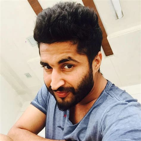 jassi gill new hair style free wallpaper download free wallpaper page 2