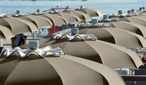 panama porto garibaldi spiagge realizzate ombrellificio magnani