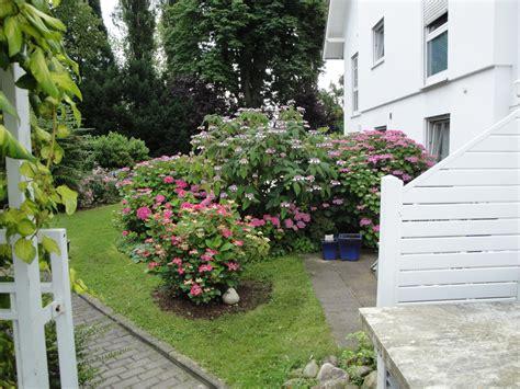 Garten Und Landschaftsbau Frankfurt by Gartenpflege In Frankfurt Werner Garten Und