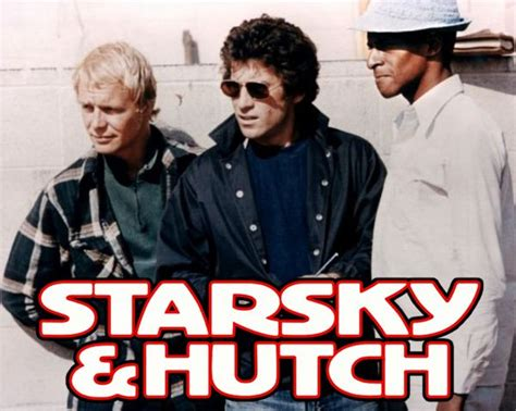 Starsky And Hutch Fashion 48 Best Images About Starsky And Hutch On Pinterest Cars