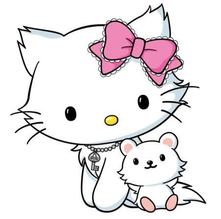 imagenes de hello kitty triste 試讀 原來 那是喜悅的眼淚 kitty的眼淚 tears of kitty 山口裕子 yuko