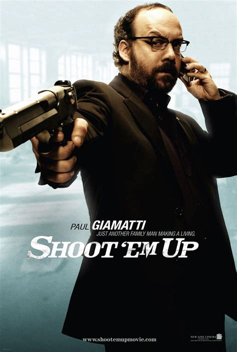 film shoot up em movie review shoot em up