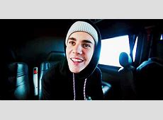 2:37pm 01.9.2017 / ♥ 1,383 / posted by justindbs Justin Bieber Smiling 2017 Close Up