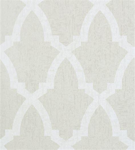 grey wallpaper trellis brock trellis grey wallpaper seraphina wallpaper