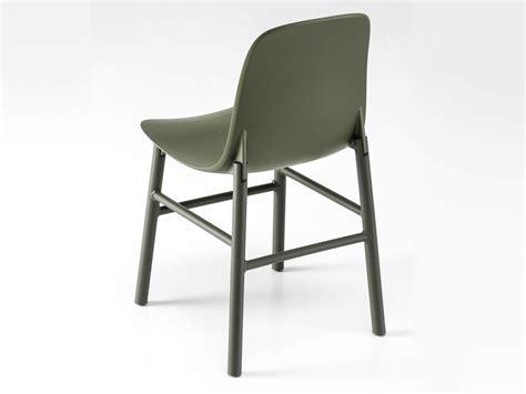 alu design helm chairs polyurethane chair sharky alu sharky collection by