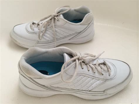 size 11 sports shoes easy spirit womens athletic running shoes size 11 for sale
