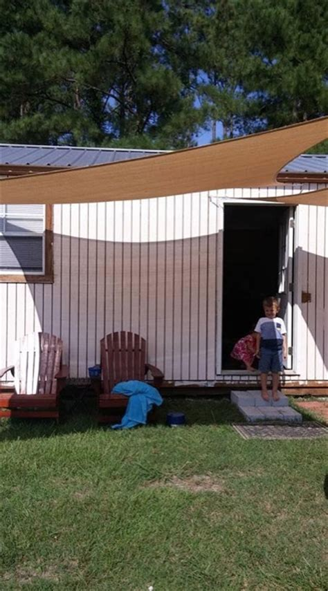 Tenda Orange 3 4 Persons Lining Family Outdoor Waterproof family of four s 11k shed to tiny house conversion