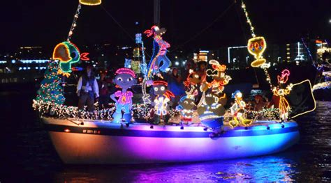 san diego boat parade of lights san diego boat parade of lights announces 2018 theme the log