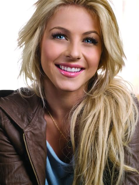 julianne hough album julianne hough biography and cds albums for sale