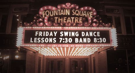 swing dancing fountain square swing dancing fountain square 28 images 0123152206a
