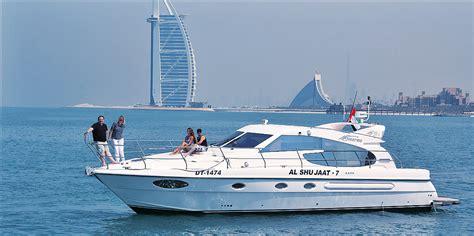 yacht boat rental dubai yacht charter dubai rent hire yachts dubai uae al