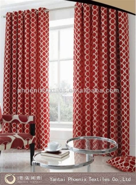 indian window curtains luxury fancy ready made pencil indian window curtain buy