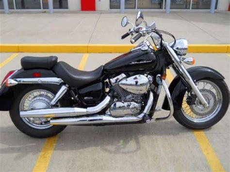 honda aero 2009 honda shadow aero moto zombdrive com