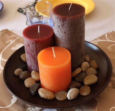 candele profumate fai da te candele profumate fai da te donnad