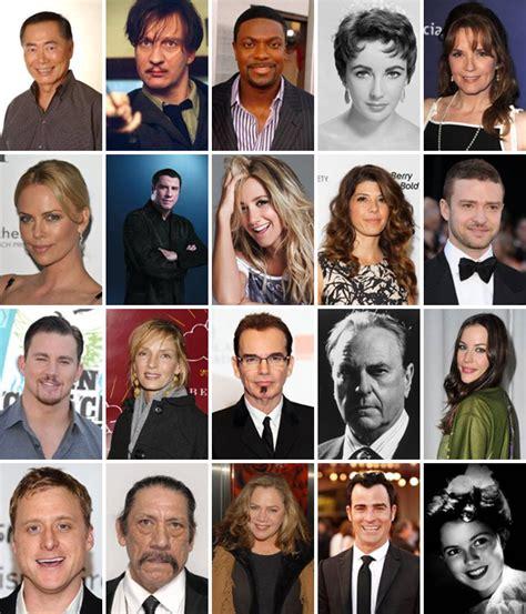 actor 4 letter last name actor 4 letter last name laurence belcher videos curtis