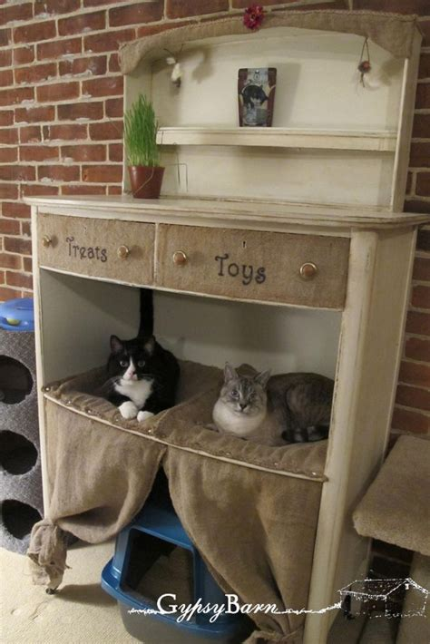 Litter Box In Bedroom by 30 Best Litter Box Images On Pets Cat