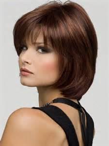 15 adorable medium length bob hairstyles for trendy