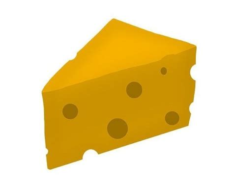 cheese emoji the s catalog of ideas