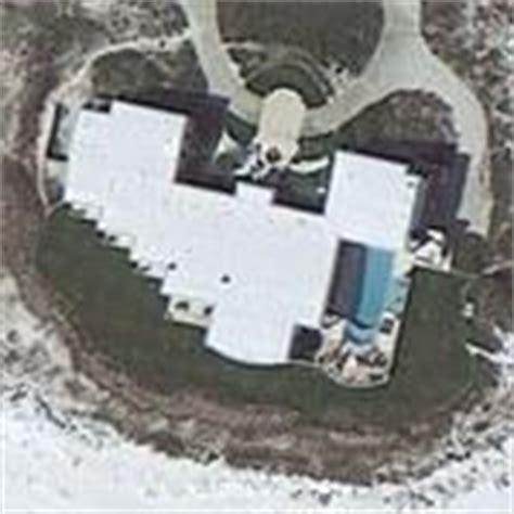 jerry jones house jerry jones 39 house in santa rosa beach fl google maps 2