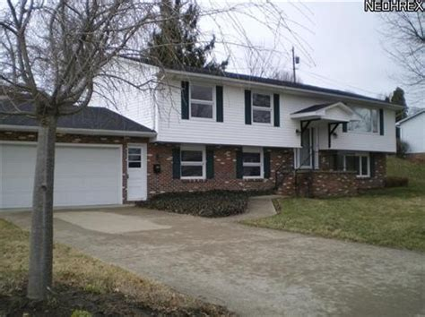 houses for sale in coshocton ohio coshocton ohio reo homes foreclosures in coshocton ohio search for reo properties
