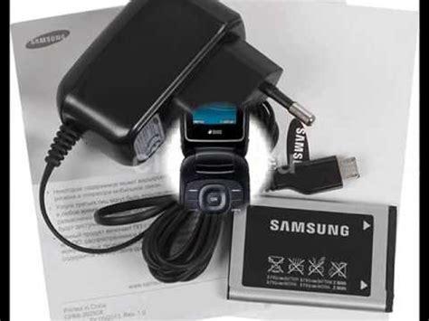 Harga Samsung E1272 2014 spesifikasi samsung gt e1272 harga 2013