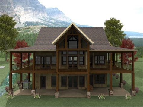 house plans lakefront lakefront house plans with photos 28 images lakefront