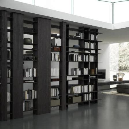 minieri arredamenti napoli modulnova sistemi giorno libreria blade andrea