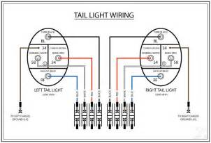 light wiring diagram 2006 gmc chevrolet s10