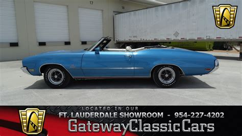 1971 buick gs for sale 12 used cars from 32 500