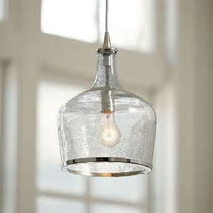 Glass Pendant Lighting For Kitchen Islands Best 25 Glass Pendant Light Ideas On Pinterest Glass Lights Glass Pendants And Pendant Lighting