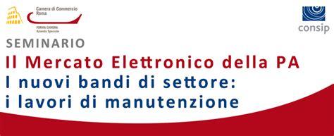 di commercio roma via capitan bavastro orari forma newsletter seminario gratuito quot il mercato