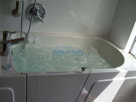 walk in bathtubs san diego san diego walk in tubs walk in tubs pinterest tubs