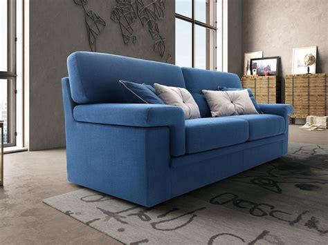 divani divani outlet divano city lecomfort prezzi outlet