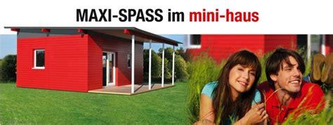 Tiny Haus Kaufen österreich by Mini Haus 214 Sterreich Modulhaus Ab 32 Qm Wohnfl 228 Che Zu