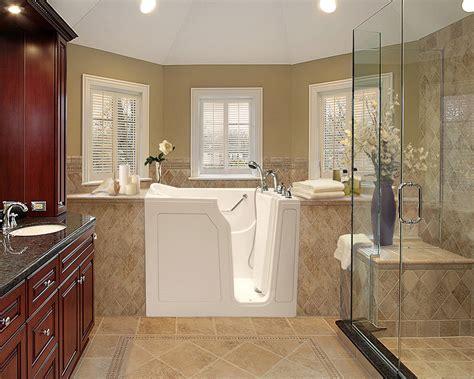 walk in tub dayton oh bath crest of ontario