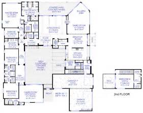 Ideas luxury mansion floor plans with mansion house plans wallpaper