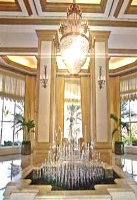 mansion interior luxury mansions california mansion interiors