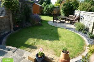 Patio Ideas For Small Gardens Uk Nancy Rodgers Garden Design Small Garden 4