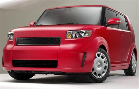repair anti lock braking 2009 scion xb on board diagnostic system scion xb reviews specs prices photos and videos top speed