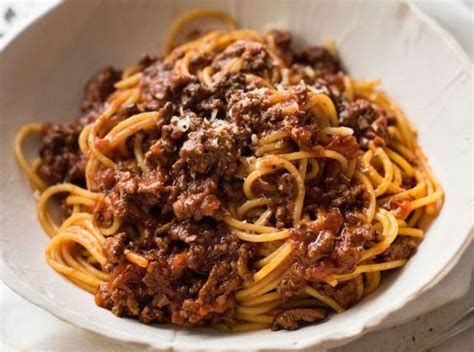 viande cuisin馥 recettes de cuisine facile viande