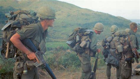 vietnam war vietnam war wallpaper hd download