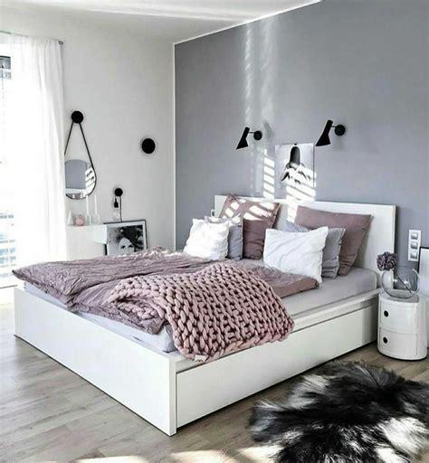 ideas para decorar dormitorios decoracion ideas para decorar dormitorios imagenes dormitorio